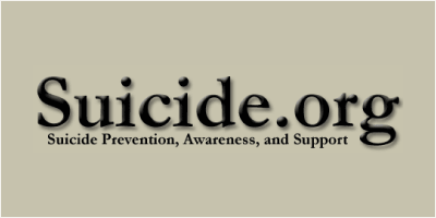 suicide.org